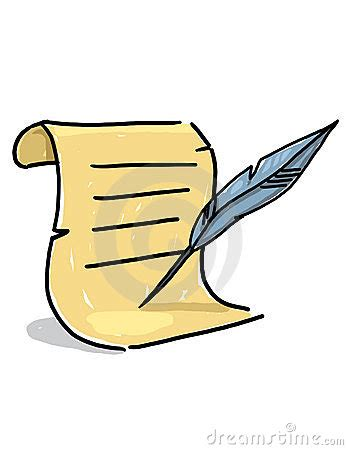 Articles of confederation essay free